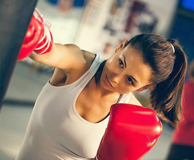 martial-arts-for-women-2