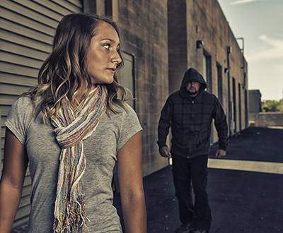 martial-arts-for-women-3