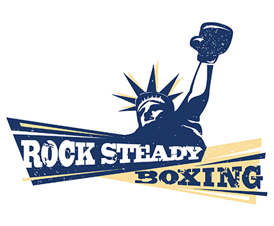 readysteadyboxing