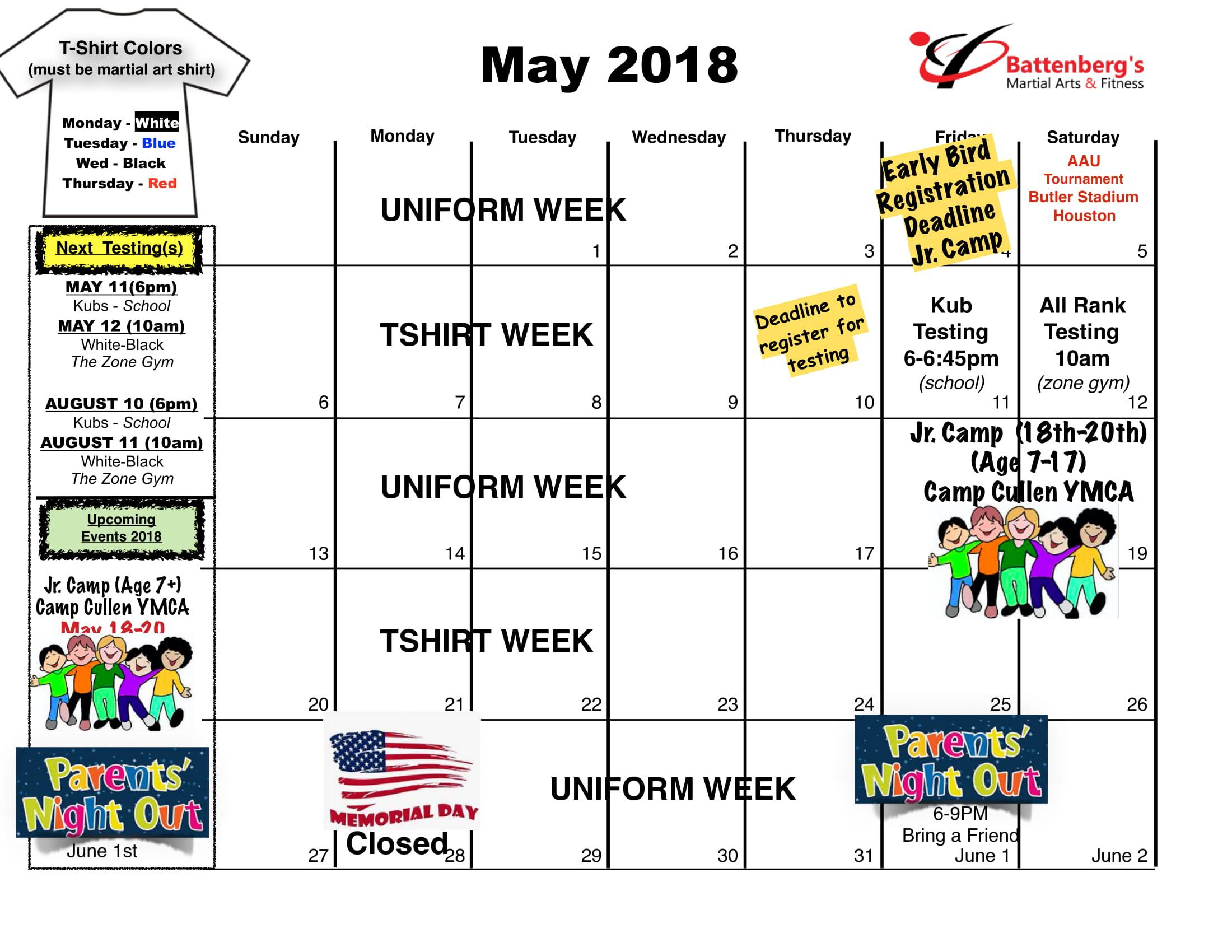 Battenberg May 2018-1