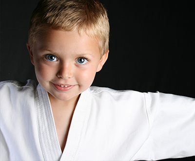 martial-arts-for-kids-2