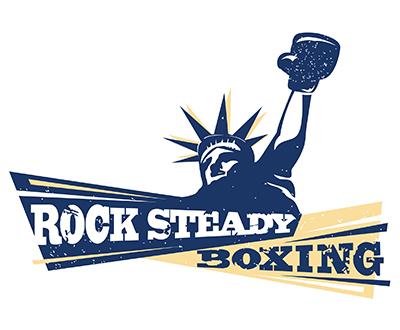 readysteadyboxing