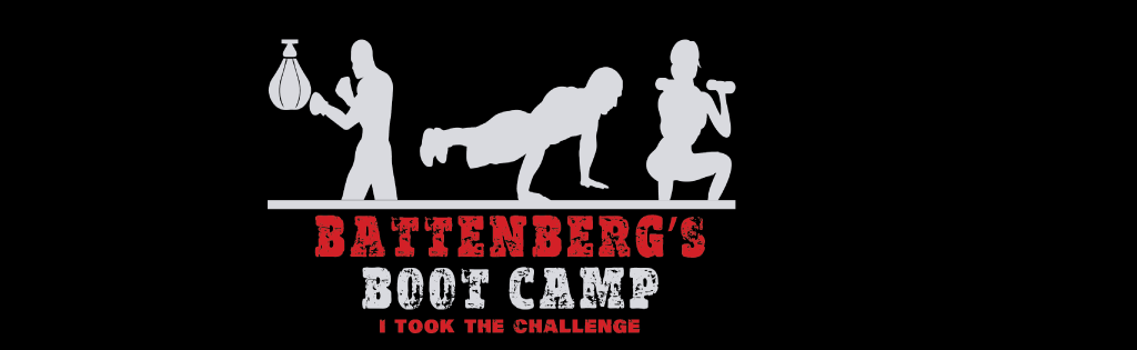 Battenbergs-Boot-Camp-Header