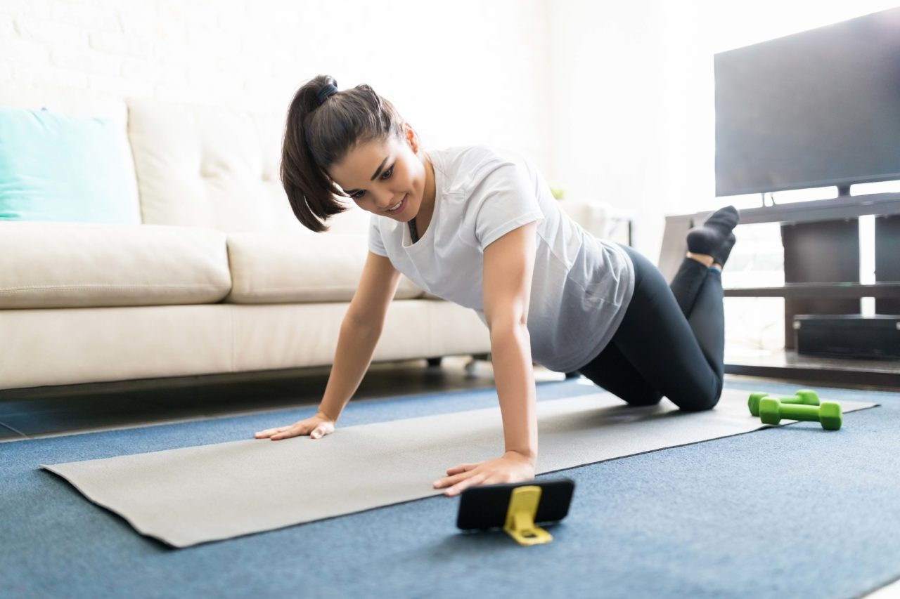 work-out-at-home-1280x853